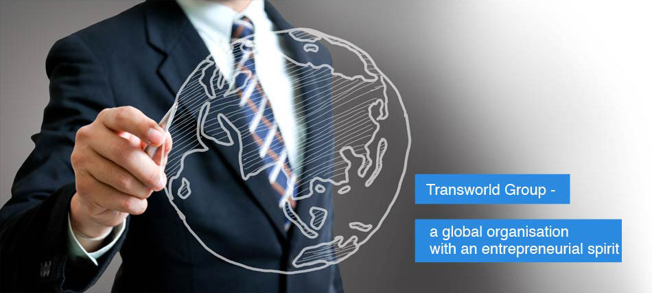 About Transworld Group