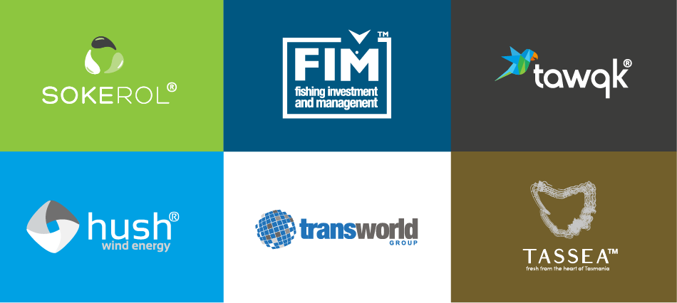 Transworld - Opportunities